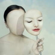 surreal-photo-woman-with-mask-e1449094832215-300x296